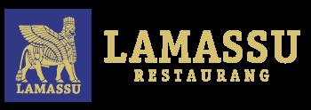Lamassu Restaurang